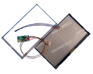 LTE700WQ-F05-LED-KIT