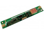 AT-0150LG(BIT) Rev F