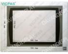 KTP900 Touch Glass
