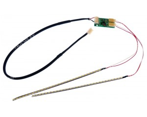 KIT-RL2000-LED-ASSY